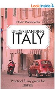 understanding italy book cover